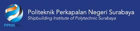 PPNS-SHIPS | Politeknik Perkapalan Negeri Surabaya | Shipbuilding Institute of Polytechnic Surabaya | Surabaya, Indonesia